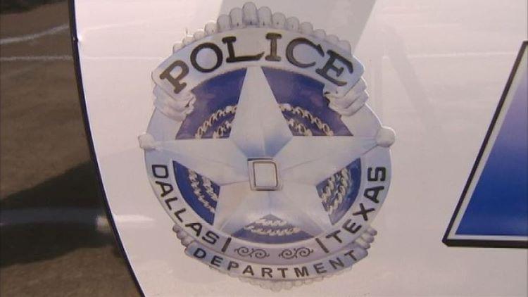 달라스 경찰국의 새 강력범죄 감소 계획이 효과를 보이고 있다. (사진 출처: FOX4)